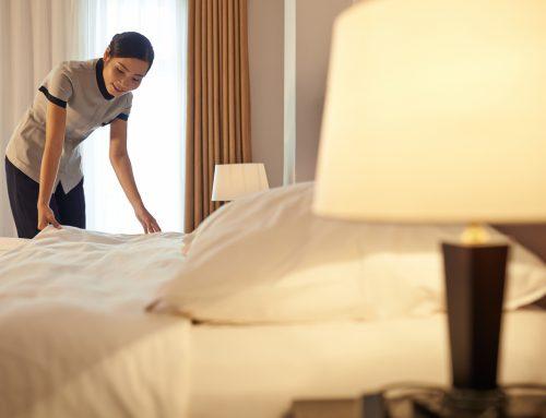 Top hotel prag die besten 10 hotels in prag - Mettre housse de couette ...