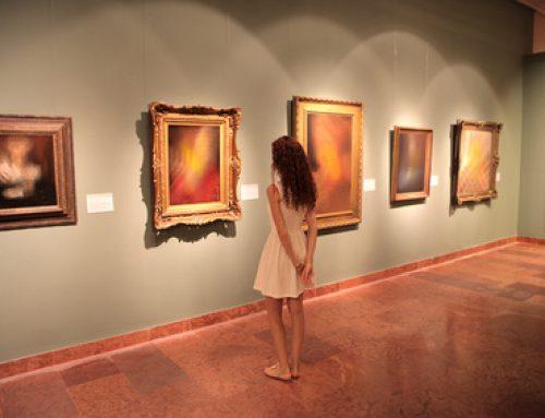 Die 10 besten Museen in Prag: Karte, Preise und Öffnungszeiten