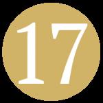 17-01