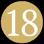 18-01