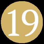 19-01