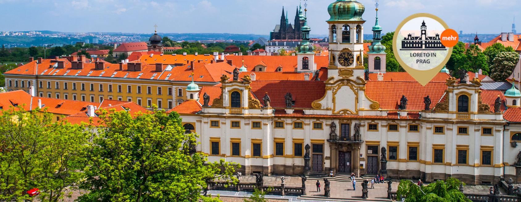 Loreto-Prag_Icon