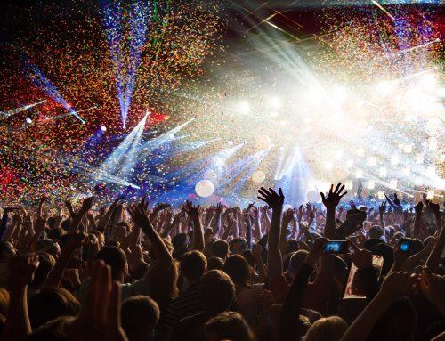 Prag Disco und Partys: die besten Clubs in Prag