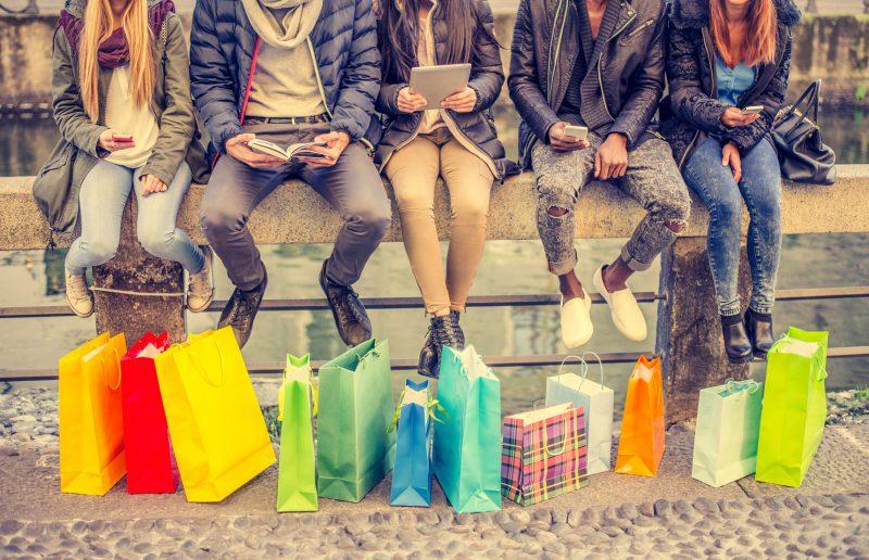 Prag Einkaufen, Preise, Outlet, Einkaufen Tipps und Märkte