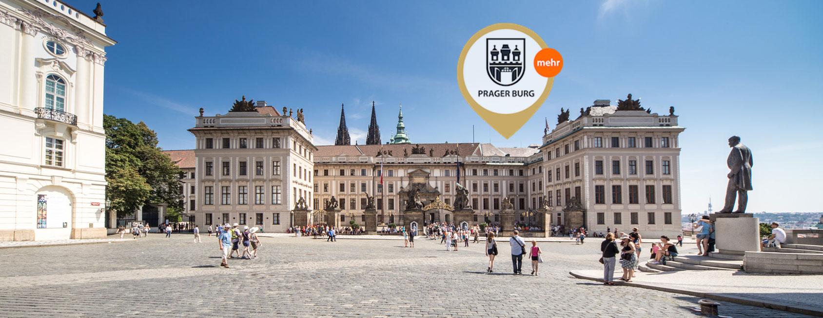 Prager-Burg_Icon