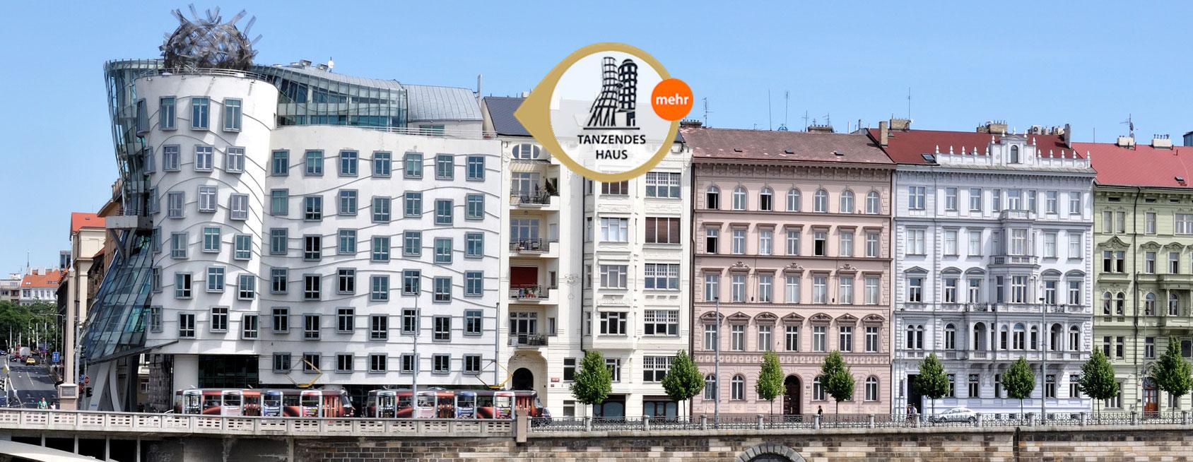 Tanzende-Haus-Prag