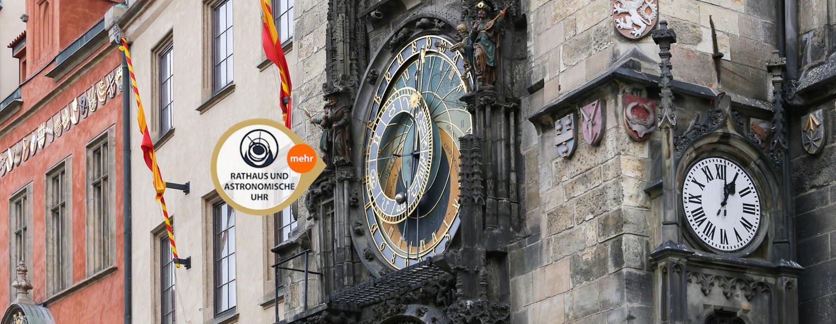 astronomische-Uhr2
