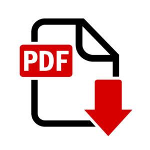 Prag Sehenswuerdigkeiten PDF download