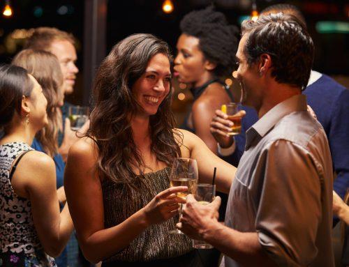 Prag Nachtleben: Die 10 besten Diskotheken, Bars & Jazz Clubs