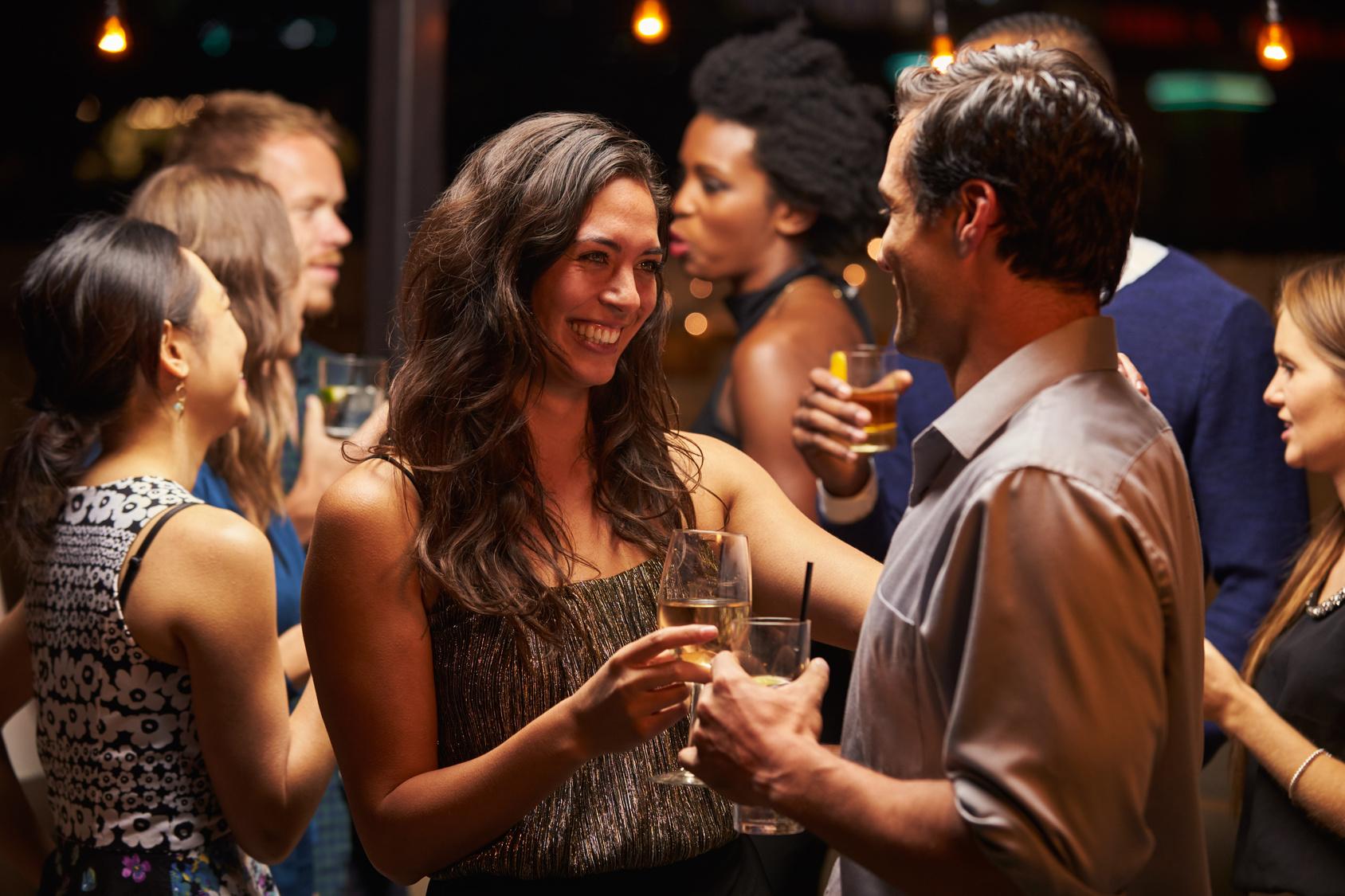 sharing wife party fkk clubs stuttgart