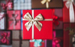 15 Ideen für ganz besondere Geschenke aus Prag