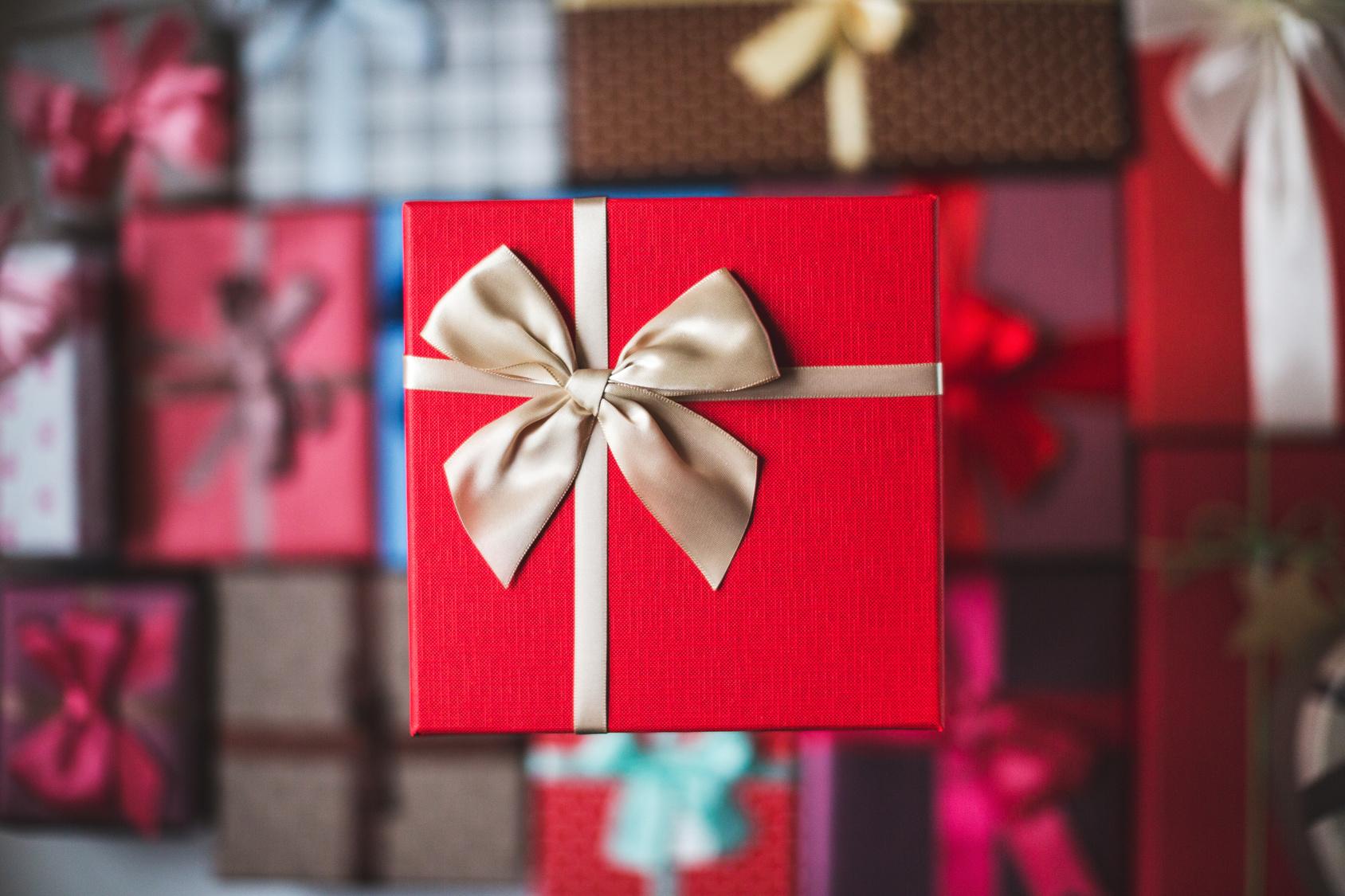 Geschenke fur 15 00 euro