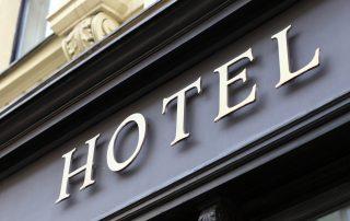 6 Prager Hotels mit einer einzigartigen Geschichte