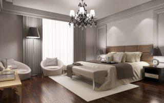 Die 5 beliebtesten Hotels in Prag