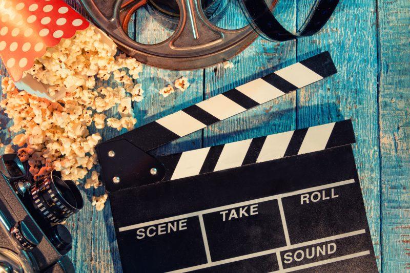 Hollywood in Prag die bekanntesten Filmszenen in der goldenen Stadt