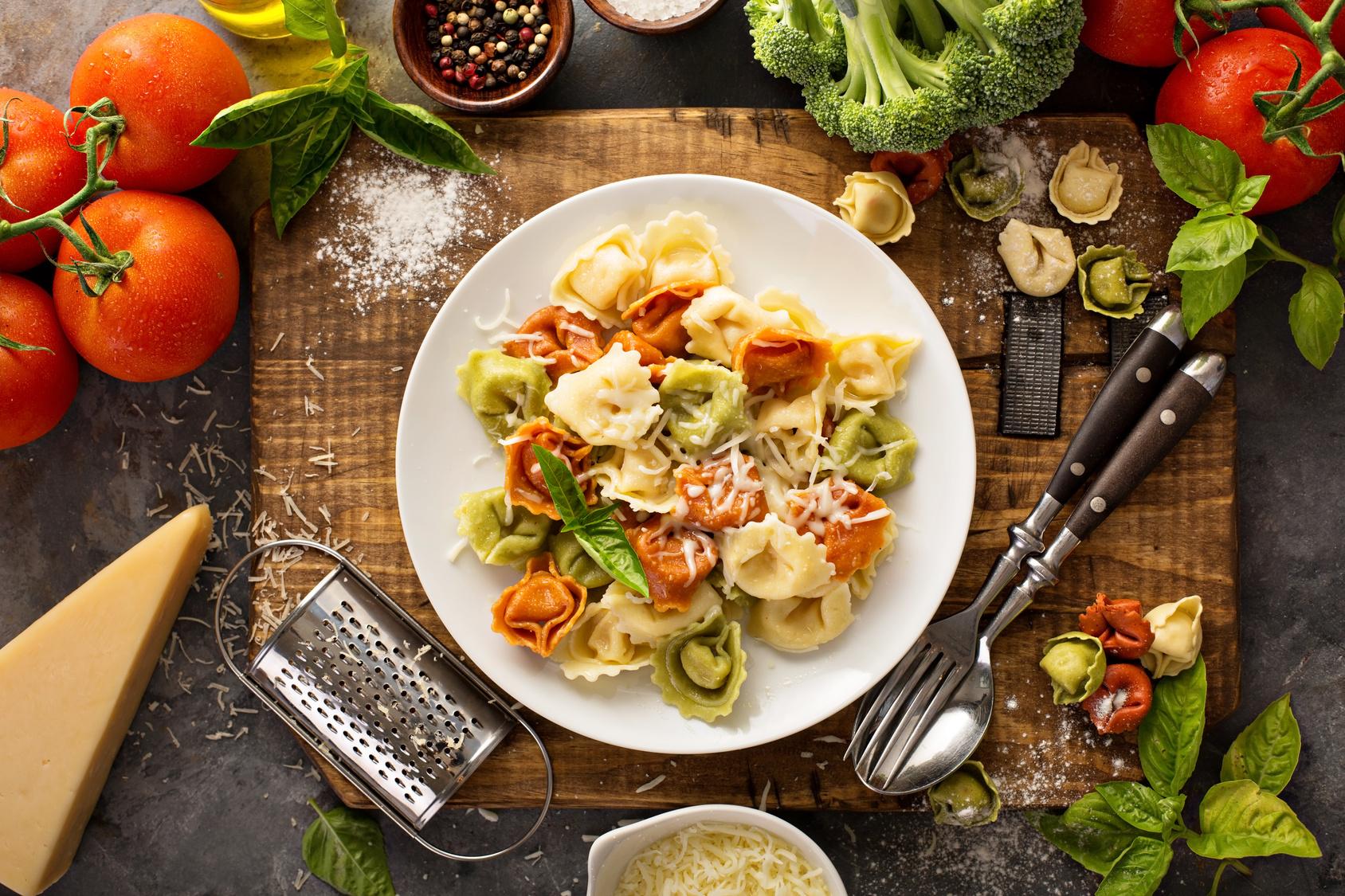 stunning schnelle vegetarische k252che photos rellikus