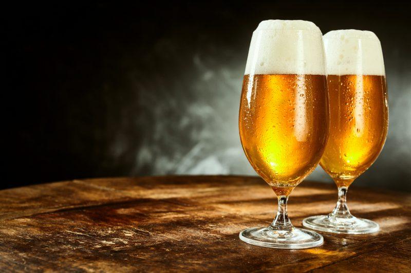 Wohin auf ein Bier in Prag Die besten Stopps