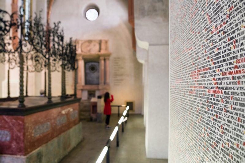 Franz Kafka Museum in Prag Tickets, Preise, Adresse und Öffnungszeiten