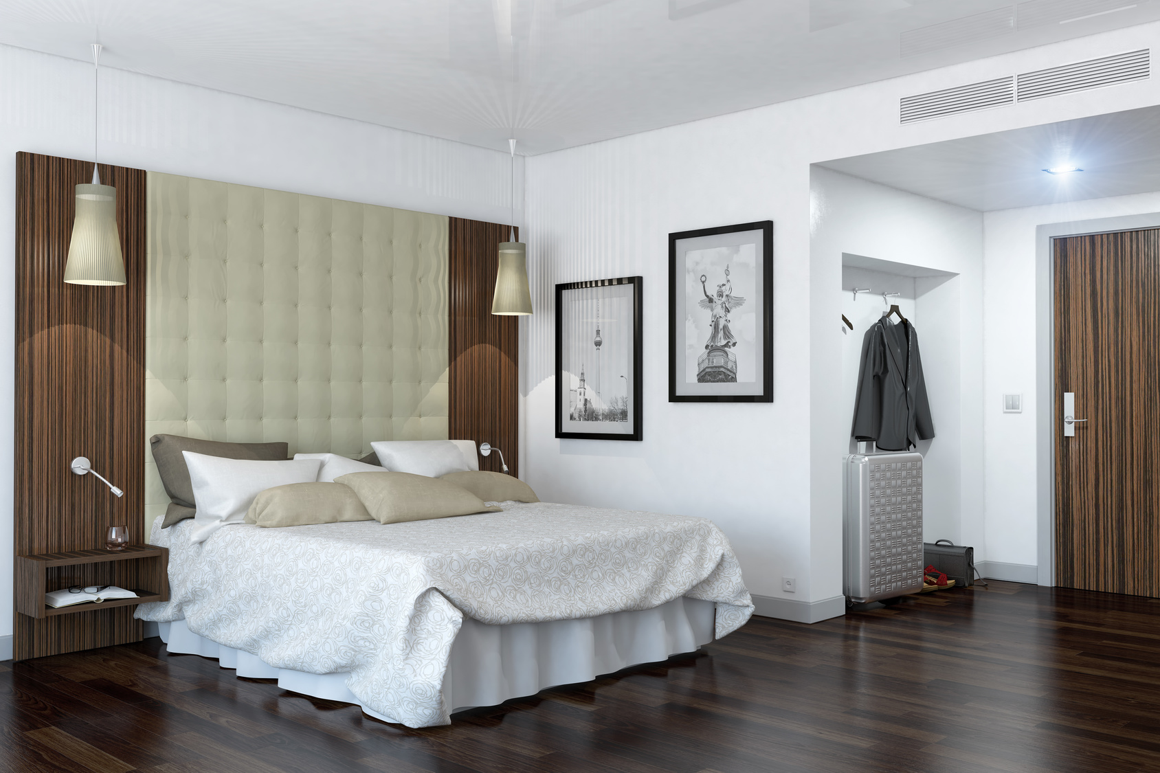 Friday hotel in prag warnhinweise bewertungen adresse for Design hotel pauschalreise