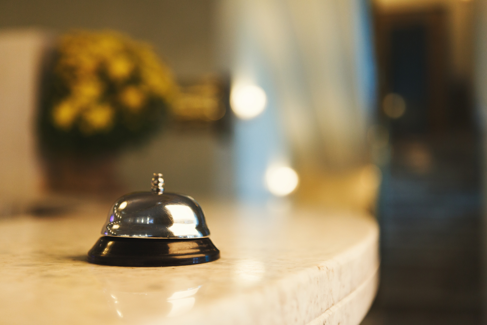 Grandior hotel prague warnhinweise bewertungen adresse for Pauschalreise designhotel