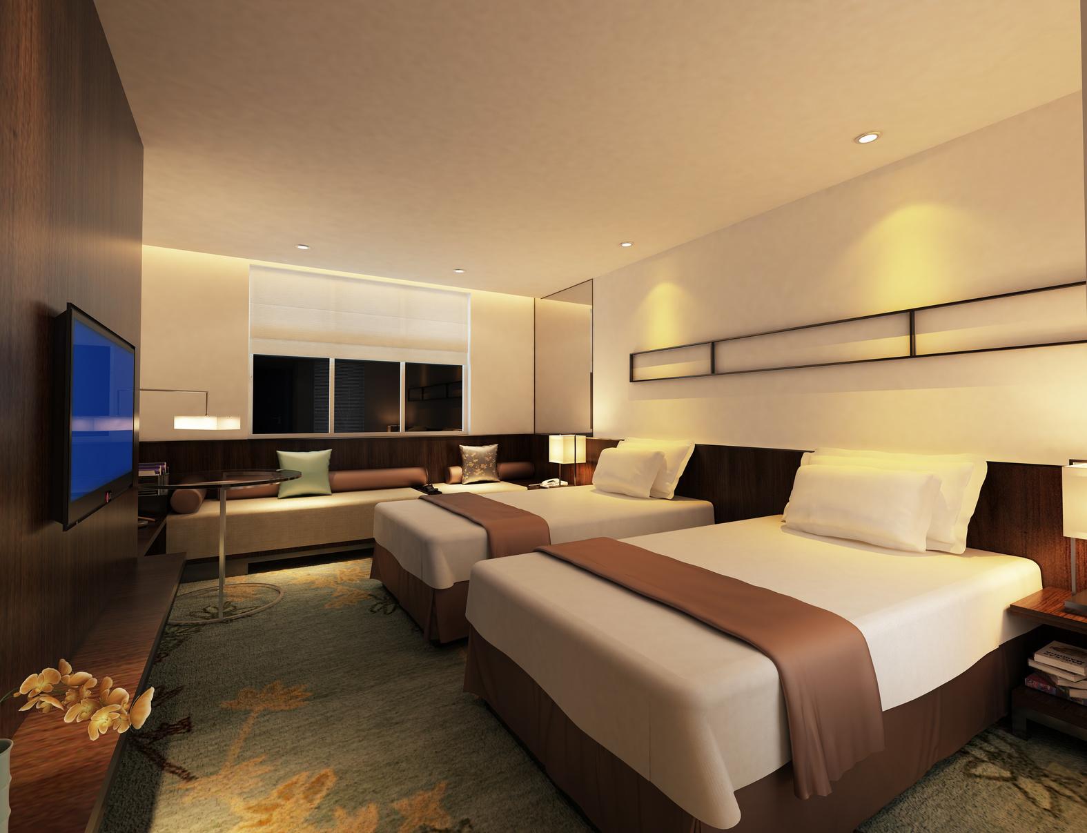 Hotel energie in prag warnhinweise bewertungen adresse for Design hotel pauschalreise
