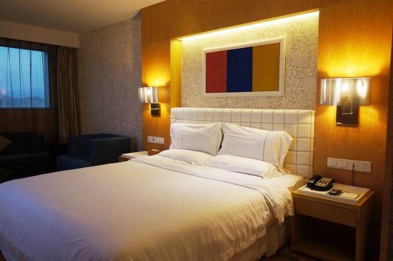 Hotel mars warnhinweise bewertungen adresse bilder for Design hotel pauschalreise