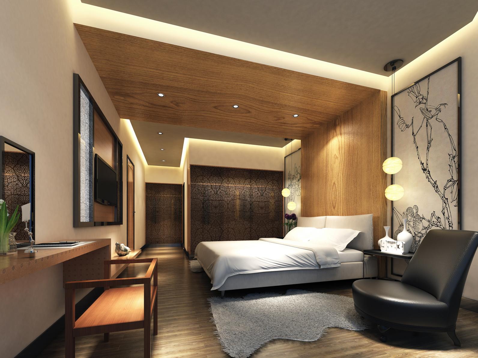Hotel residence spalena warnhinweise bewertungen for Design hotel pauschalreise