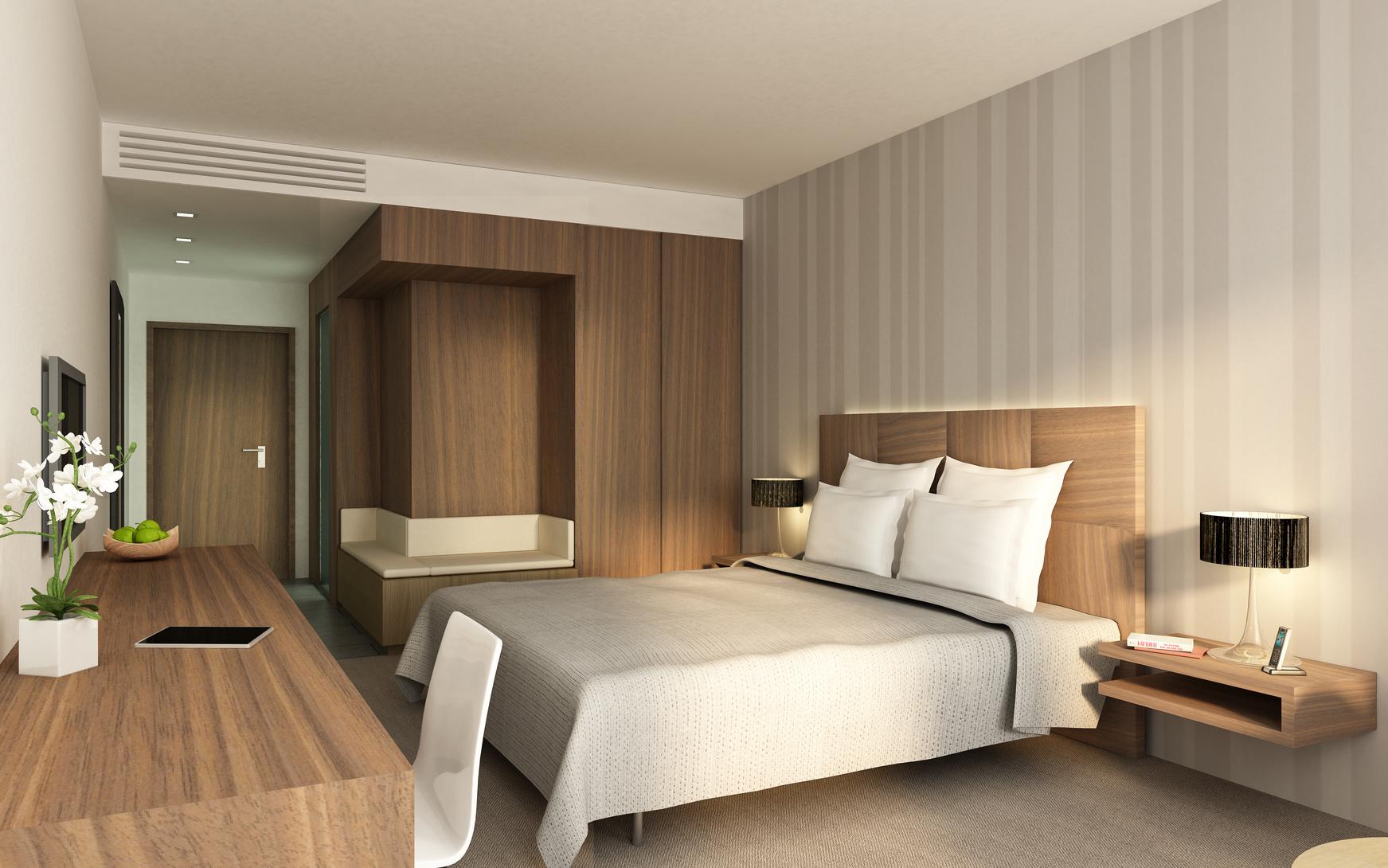 Panorama hotel prague warnhinweise bewertungen adresse for Design hotel pauschalreise