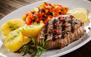 Prag essen prag Die 10 Besten Restaurants in Prag