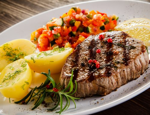 Prag essen prag: Die 10 Besten Restaurants in Prag