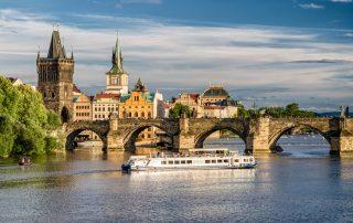 Prag tourismus Die besten Touren & Ausflüge in Prag