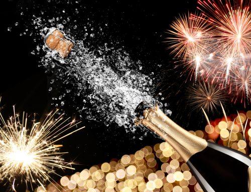 Silvester in Prag: Gefahren, Feuerwerk, Clubs und Partys