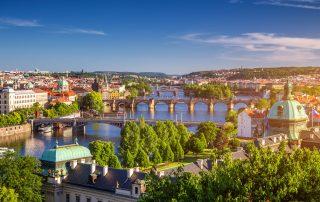 Wachsmuseum Grévin in Prag Tickets, Preise, Adresse und Öffnungszeiten