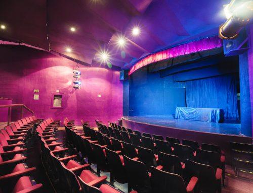 Aspects of Alice Theater: Tickets, Preise, Adresse und Öffnungszeiten