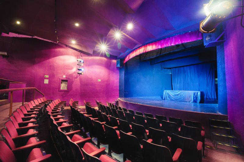 Aspects of Alice Theater Tickets, Preise, Adresse und Öffnungszeiten