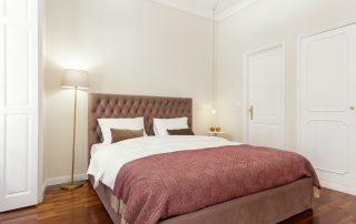 EA Hotel Jeleni Dvur Prague Castle Warnhinweise, Bewertungen, Adresse, Bilder & Preise