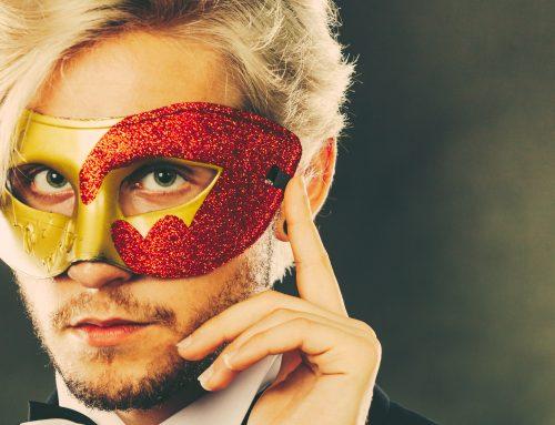 Face To Face Theater in Prag: Tickets, Preise, Adresse und Öffnungszeiten