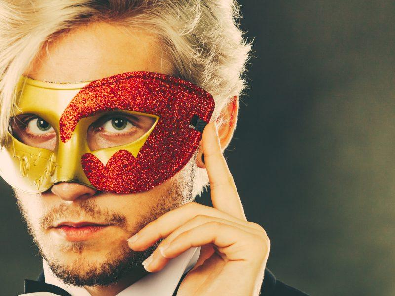 Face To Face Theater in Prag Tickets, Preise, Adresse und Öffnungszeiten