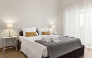 Hotel 51 in Prag Warnhinweise, Bewertungen, Adresse, Bilder & Preise
