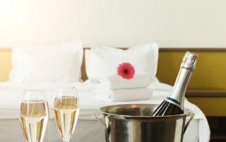 Hotel Voyage in Prag Warnhinweise, Bewertungen, Adresse, Bilder & Preise