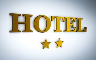 Sokolska Youth Hostel in Prag Warnhinweise, Bewertungen, Adresse, Bilder & Preise