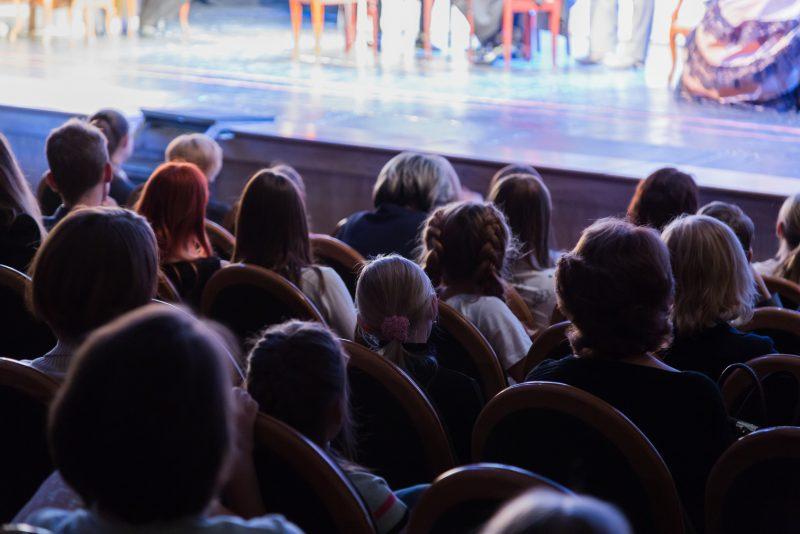 Ta Fantastika in Prag Tickets, Preise, Adresse und Öffnungszeiten
