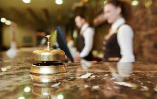 Travellers Hostel Praha Warnhinweise, Bewertungen, Adresse, Bilder & Preise