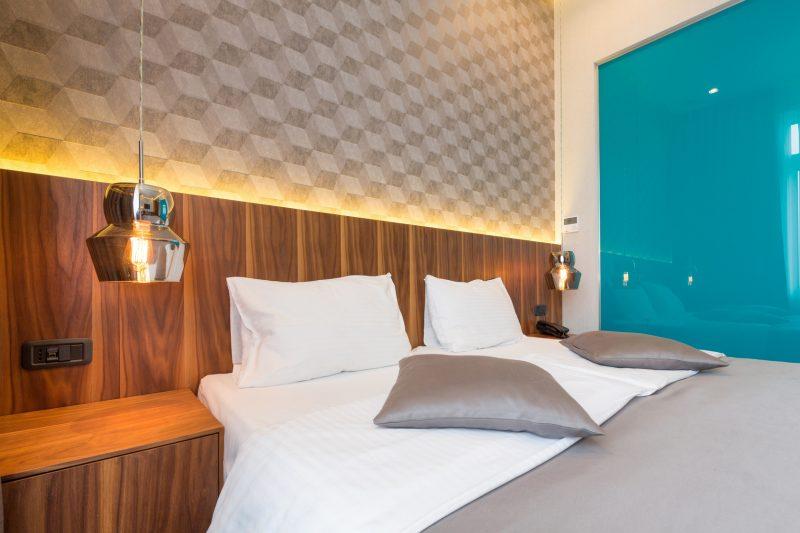 Best Western City Hotel Moran Warnhinweise, Bewertungen, Adresse, Bilder & Preise