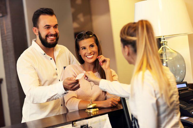 City-Inn Hotel in Prag Warnhinweise, Bewertungen, Adresse, Bilder & Preise