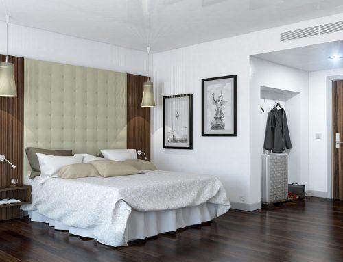 Cloister Inn Hotel in Prag: Warnhinweise, Bewertungen, Adresse, Bilder & Preise