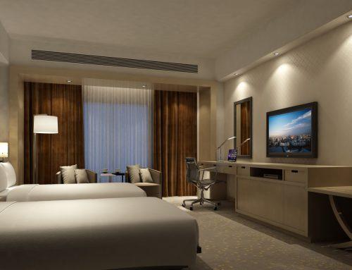 Design Metropol Hotel Prague: Warnhinweise, Bewertungen, Adresse, Bilder & Preise