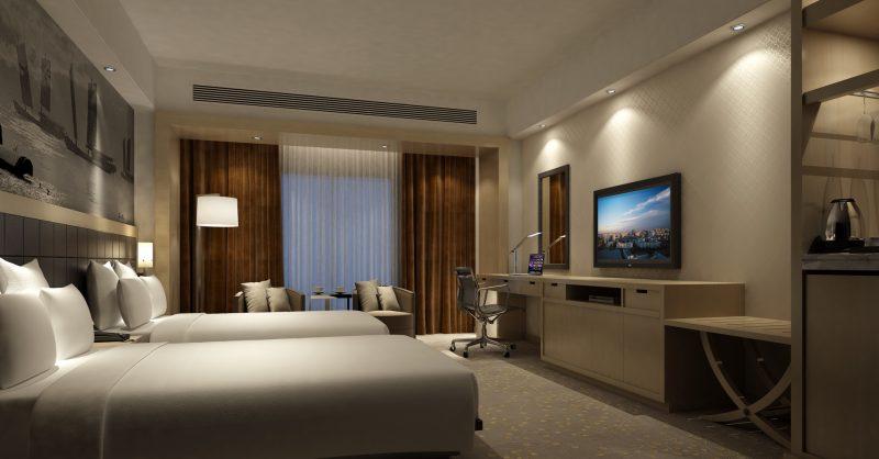 Design Metropol Hotel Prague Warnhinweise, Bewertungen, Adresse, Bilder & Preise