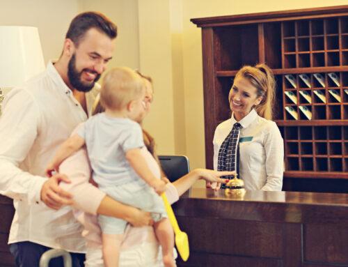 Hotel Angelis in Prag: Warnhinweise, Bewertungen, Adresse, Bilder & Preise