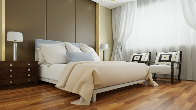 Hotel Grandium Prague Warnhinweise, Bewertungen, Adresse, Bilder & Preise